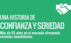 Historia Montalva Quindos