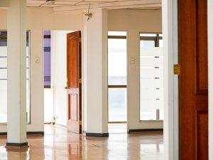 Arriendo Edificio Miraflores 388 - oficina 2