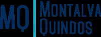 Original Logo MQ 2018
